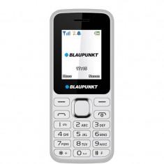 Telefon mobil Blaupunkt FS03 White