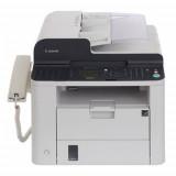Fax Canon i-SENSYS -L410