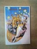 A TRAI DUPA INFARCTUL MIOCARDIC de ARTHUR KARASSI , Bucuresti 1994