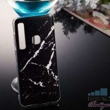 Husa Samsung Galaxy A9 2018 Neagra
