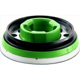 Festool Taler Polish Polishing Pad Fast Fix PT-STF-D80-FX-RO90 202698