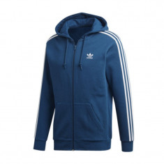 Hanorac Adidas 3-Stripes - DV1556