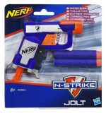 Pistol Nerf N-Strike Elite Jolt Blaster