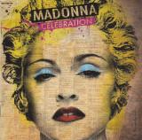 CD Madonna – Celebration ,original