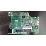 Placa de baza defecta Dell Latitude E5520 0JD7TC (porneste dar nu afiseaza. a curs in ea)