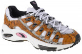 Cumpara ieftin Pantofi pentru adidași Puma Cell Endura Animal Kingdom 370926-01 alb, 36 - 42, 42.5, 43 - 45