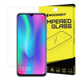 Folie Sticla Huawei P Smart 2019 - Tempered Glass