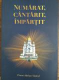 ADRIAN TAUTUL - NUMARAT, CANTARIT, IMPARTIT {2019}