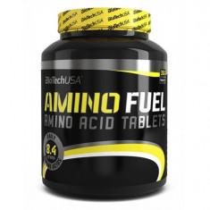 Amino Fuel, 350 tablete