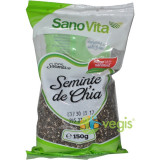 Seminte De Chia 150g