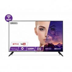 Led tv horizon 55hl9730u 55 e-led 4k uhd (2160p) ultra narrow design (6.5mm) cme 800hz, 139 cm