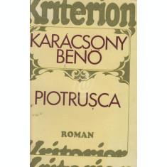 Piotrusca