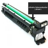 Alpha Laser Printer (ALP) cilindru fotoconductor (drum) negru SCX-D4200A Samsung