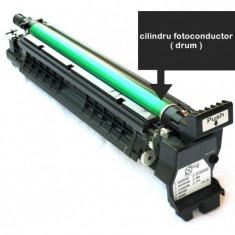 Static Control Components (SCC) cilindru fotoconductor (drum) negru SCX-D4200A Samsung foto