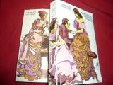 Charles Dickens - Prietenul nostru comun -Ed.Cartea Romaneasca 1973 ,trad.N.Pope
