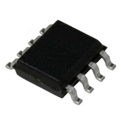 SA612AD, mixer video, NXP - 001753 foto