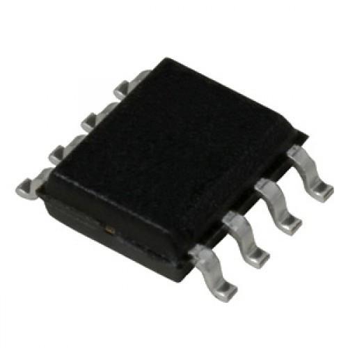 SA612AD, mixer video, NXP - 001753