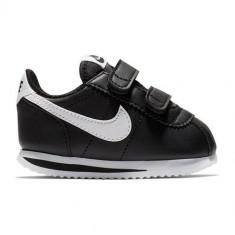 Pantofi Copii Nike Cortez Basic SL 904769001