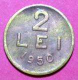 A5073 2 lei 1950