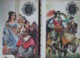 Dupa douazeci de ani (vol. I + II) - Alexandre Dumas