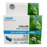 Cartus cerneala compatibil cu Epson T1282,C13T12824011