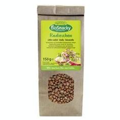 Seminte de Ridiche pentru Germinat Bio 150gr Rapunzel Cod: 690220