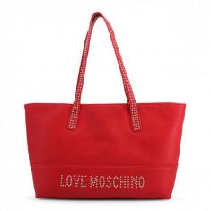 Geanta femei Love Moschino model JC4063PP16LS 03