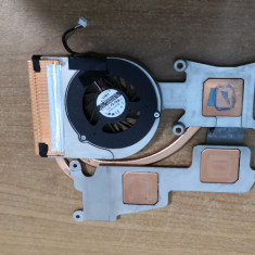 Cooler Ventilator Laptop Medion MIM2020 MD96519 #RAZ