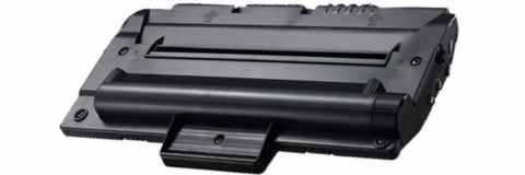 Cartus toner compatibil Samsung SCX-D4200A