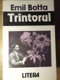 TRANTORUL-EMIL BOTTA
