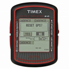 Cyklo computer Timex T5K615 - Second Hand