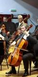 Violoncel de Solist