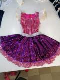 Costume si rochii copii si adulți, pt serbari, evenimente, carnaval