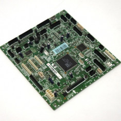 DC Controller Board HP Color LaserJet Enterprise M570 / M575 RM1-8119