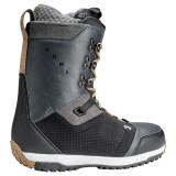 Cumpara ieftin Boots snowboard Rome Bodega Black 2020