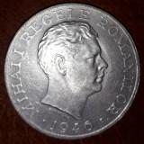 100000 Lei 1946 UNC