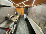 Food Truck Business vă propune afacere pe roți la cheie!