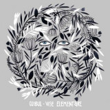 CUIBUL Vise Elementare digipak (cd)