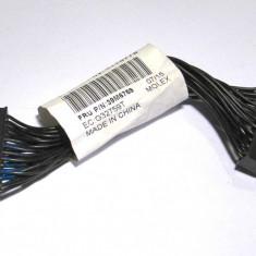 """Cablu HDD IBM x-Series X3650 X3655 3.5"""" SATA SAS 39M6759 41Y8778"""