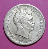 A5636 2000 lei 1946