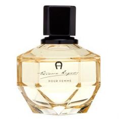 Aigner Etienne Aigner Pour Femme eau de Parfum pentru femei 100 ml