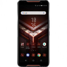 APh ROG ZS600KL 6.0FHD+ 8GB 128GB DS BK