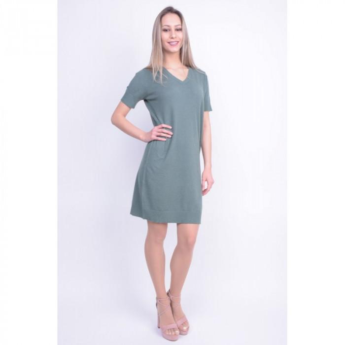 Rochie Vascoza Vero Moda Sumi Lace V-Neck Laurel