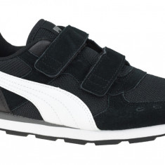 Incaltaminte sneakers Puma Vista V PS 369540-01 pentru Copii