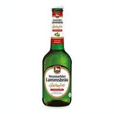 Bere Bio fara Gluten si fara Alcool Neumarkter 330ml Cod: nl1168