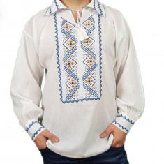 Camasa traditionala Avram 2