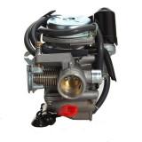 Carburator scuter chinezesc 4T 125-150cc
