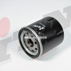 Filtru ulei RENAULT CLIO II (BB0/1/2, CB0/1/2) (1998 - 2005) ITN FO1034