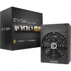 Sursa EVGA SuperNOVA 1000 G2 1000W 80 PLUS Gold