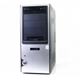 Desktop Procesor E2140 Dual-Core , Ram 2Gb , HDD 160Gb , Placa Video Asus Radeon 512 MB ?, Garantie 12 Luni